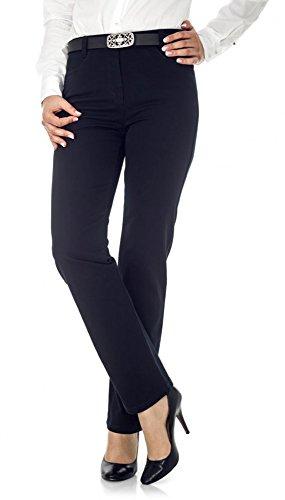 TONI Damen Belmonte CS Jeans, Blue (Perfect Blue 059), 33W / 29L