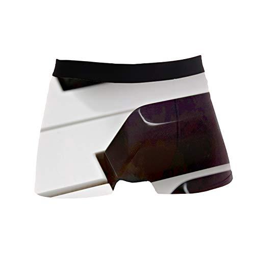 Tovaglia Rettangolare In Cotone Lavabile In Lino Tenido retrò tovaglia di colore solido tessuto verde scuro tavolino da tavola da pranzo copertura tavolo da pranzo moderno tavolo rettangolare rettango
