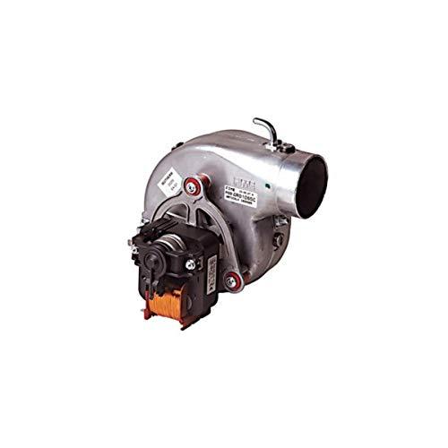 Recamania Motor Extractor Caldera Chaffoteaux Niagara 61020925