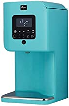 LEVO II - Herbal Oil and Butter Infusion Machine - Botanical Decarboxylator, Herb Dryer and Oil Infuser - Mess-Free and Ea...