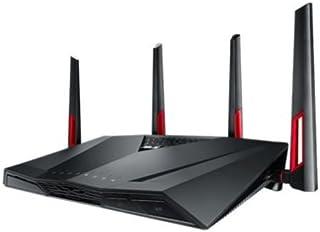 Wireless AC3100 Gigabit Router
