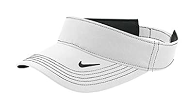 Nike Golf Dri-FIT Swoosh