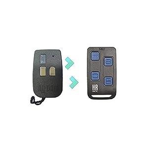 Mando-Garaje-HR-MULTI-3-compatible-con-HYDOM-HD3
