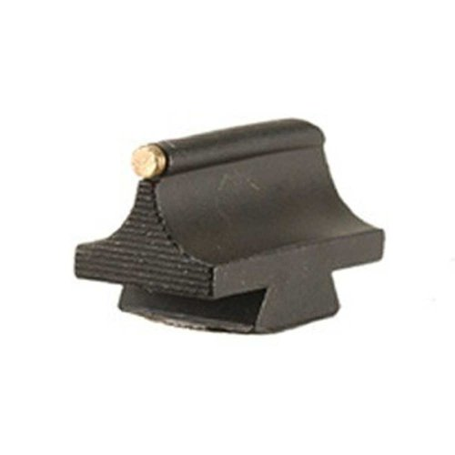 Ruger B27501 10/22 Std Front Sight by Ruger