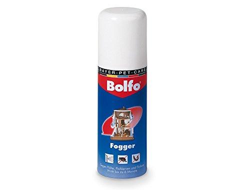 Bolfo Fogger  150 ml