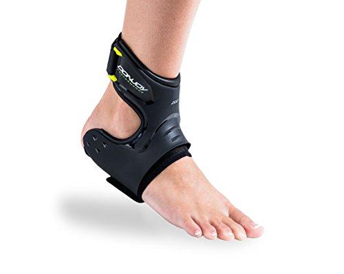 DonJoy Performance POD Ankle Brace, Best...