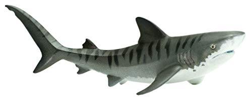 Safari Ltd Tiburón Tigre