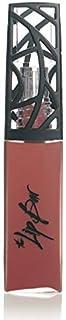 The Lip Bar Vegan Liquid Matte Lipstick - Unimpressed