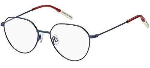 Gafas de Vista Tommy Hilfiger TJ 0015 MATTE BLUE 51/17/145 unisex