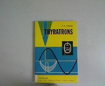 Thyratrons