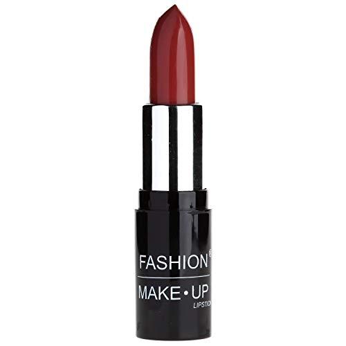 Fashion Make-Up FMU1200107 Rouge à Lèvres N°7 Cappuccino Mat
