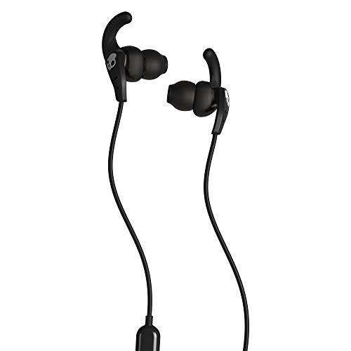 Skullcandy Set In-Ear Headphones - Black