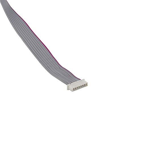 Thermokopfkabel für SM-300 Etikettenwaagen
