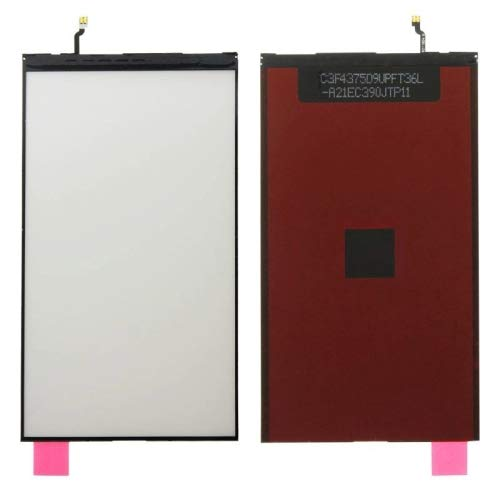 Generic LCD Backlight Plate for iPhone 6