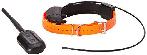 Dogtra Pathfinder 9-Mile 21-Dog Expandable...