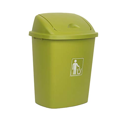 Learn More About LXF Outdoor Waste Bins Outdoor Plastic Waste bin, Trash can, Trash can, Heavy Duty ...