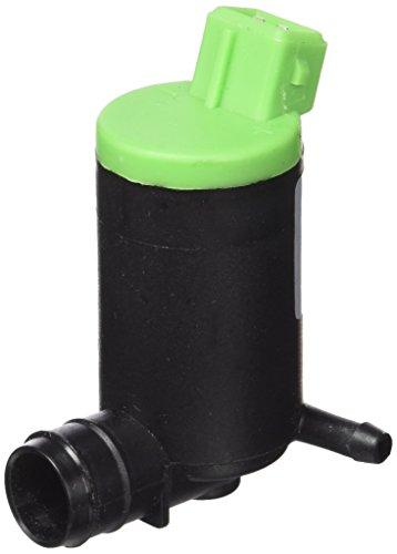 HELLA 8TW 006 848-071 Pompa acqua lavaggio, Pulizia cristalli, Monopompa