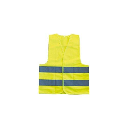 ALTIUM 954001 Gilet de securite Norm brochable