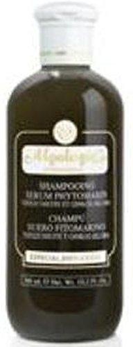 Champú Anticaida 300 ml de Algologie