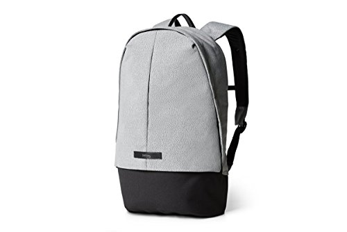 Best Travel Backpacks: Bellroy Classic Backpack