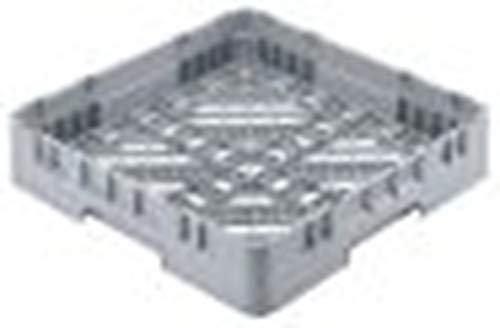 Corbeille à mélange CamBRO L 500 mm x 500 mm x 101 mm Hauteur utile 83 mm