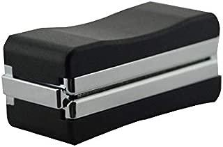 Brazo y escobilla de limpiaparabrisas trasero para coche veh/ículos C42759 AERZETIX