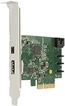HP Thunderbolt-2 PCIe 1-port I/O Card(F3F43AT)