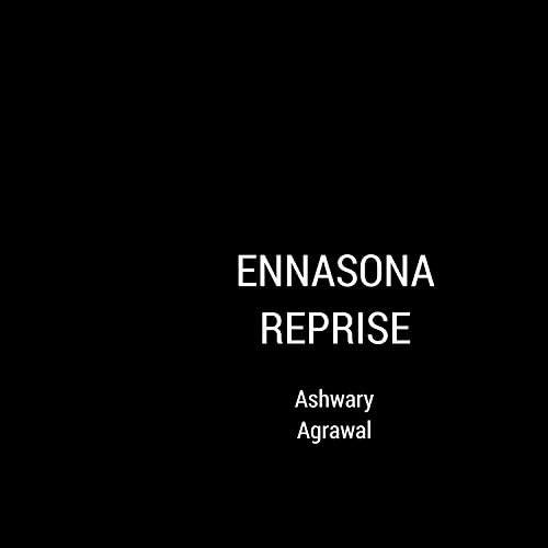 Ashwary Agrawal