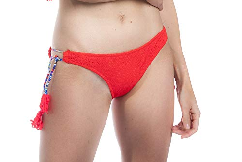 SOL PLAYA - Conjunto Bikini triangulo Halter diseño