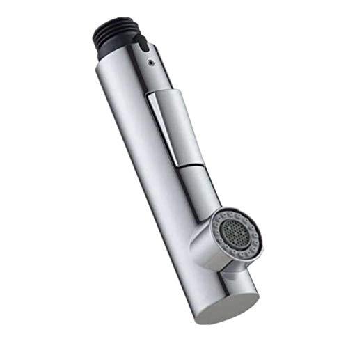 Kraan Accessoires Keuken Tap Adapter Pull Out onderdelen keukenkraan vervangende onderdelen Kraan Accessorie tuiten keukenkraan Nozzl (Color : 61011)
