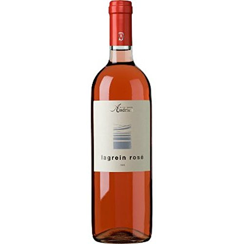 Lagrein Rose - 2020 - Cantina Andrian
