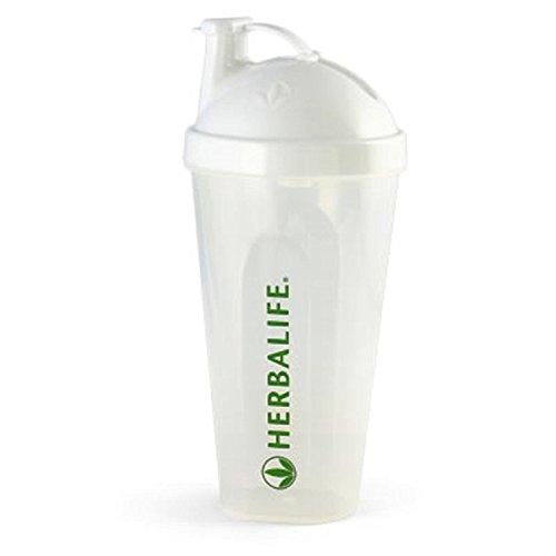 Herbalife Shaker Bottle Cup