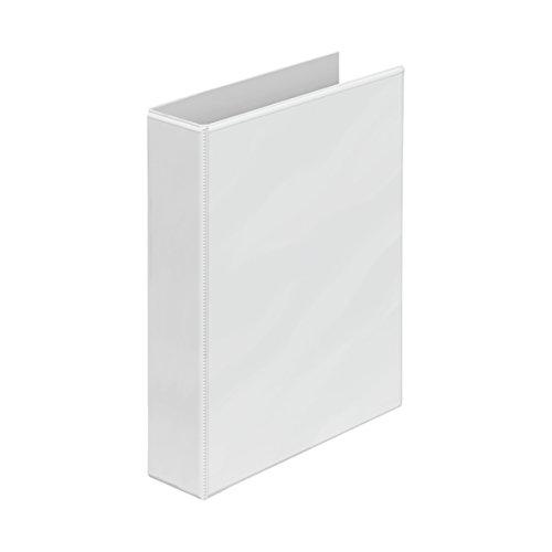 Dohe- Basic Carpeta canguro, 2 anillas de 40 mm (9876)