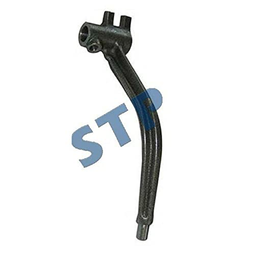 Labconco TRA-F-3687346-A Arm All items in the store Gear C5NN7346A 81805082 Selector Genuine