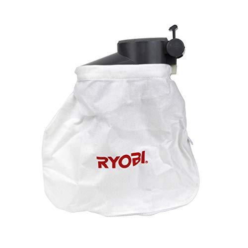 リョービ(RYOBI) ダストバッグ ブロワバキューム PSV-600・610V用 4L 6075817
