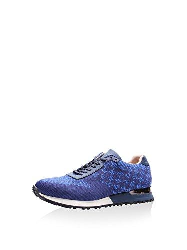Reprise Herren Sneaker, dunkelblau, 41 EU
