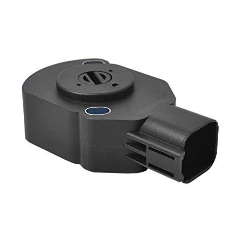 Throttle Position Sensor TPS APPSReplacement for 1998-2004 Dodge Ram 2500 3500 Diesel 5.9LCummins Engine Replaces # AP63427, 53031575, 53031575AH