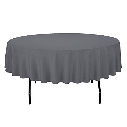 Gee Di Moda Tablecloth - 90