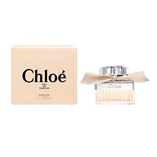 Chloé – Chloé (30 ml)