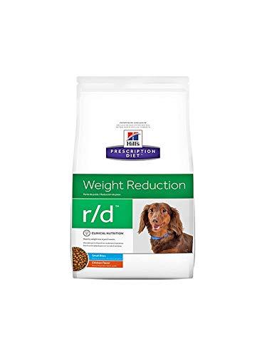 Hill's C-13685 Diet Canine R/D Mini - 6 Kg