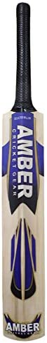 AMBER Sporting Goods Safety Max 41% OFF and trust Cricket Club Full Lightweight Size D Bat