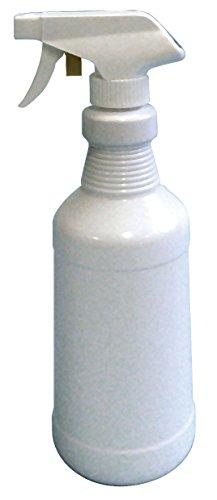 【ケース販売】遮光スプレーボトル 500mlx12本