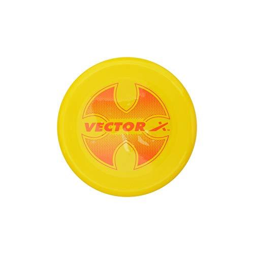 Vector X Frisbee (Yellow)