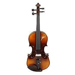 Violon, Violon acoustique Violon Violon Guide Touche Touche Stickers Fretboard Intonation Marqueur d\'étiquette et caoutchouc Mute Pack Violin Mute Silencieux Silencieux Violin Débutants Pratiner Acces