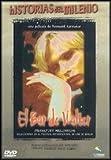 El Bar De Walter (Ind) [DVD]