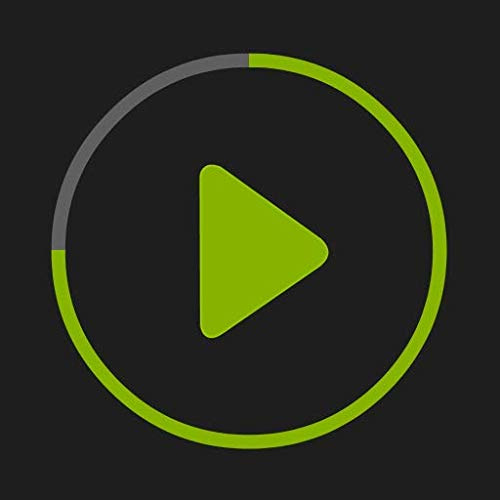 OPlayer - the best media player