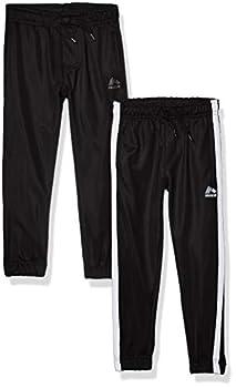 rbx compression pants