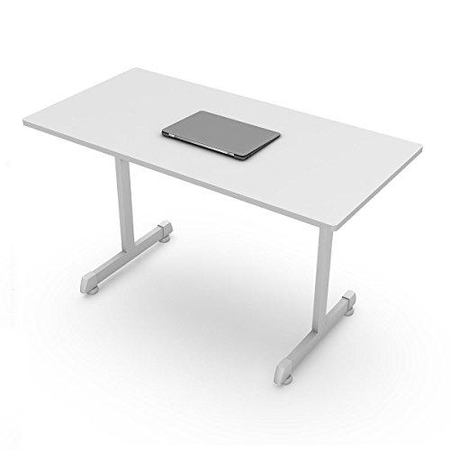 mesa blanca de la marca Línea Italia