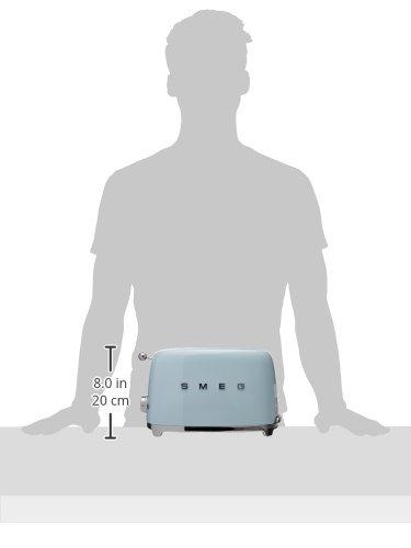 Smeg-Toaster-fr-2-Luse