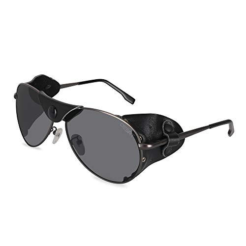 Ossat Polarized Sports Sunglasses